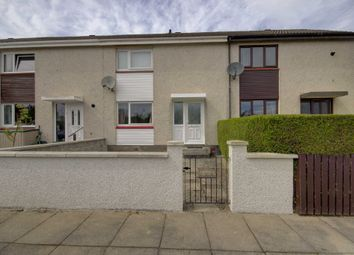 Thumbnail 2 bed town house for sale in Johnston Place, Inverness
