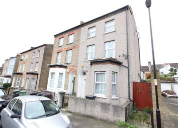 Thumbnail 3 bed semi-detached house for sale in Elderton Road, London