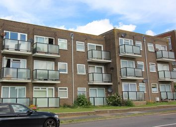 Thumbnail 1 bed flat to rent in Fairfield, Sutton Avenue, Peacehaven