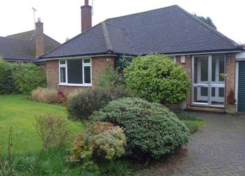 Thumbnail 3 bed bungalow to rent in Kiln Road, Prestwood