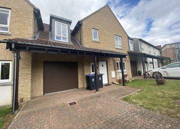 3 bed detached house for sale in Queen Mothers Drive, Denham Garden Village, Denham UB9