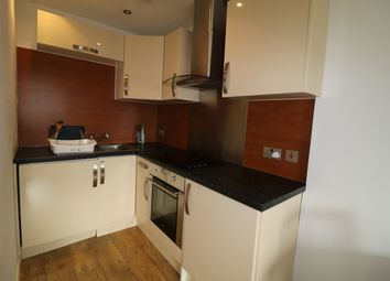 Thumbnail 1 bed flat for sale in Beckenham Road, Beckenham