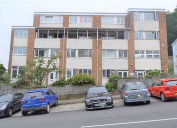 2 bed maisonette for sale in Windsor Court, Mount Pleasant, Swansea SA1