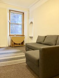 2 bed flat to rent in Bryson Road, Edinburgh EH11