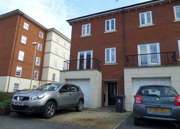 Thumbnail Room to rent in Harescombe Drive, Gloucester