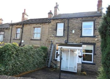 Thumbnail 2 bed terraced house to rent in New Bank Street, Leeds
