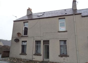 Thumbnail 4 bed flat to rent in Fraser Place, Dysart, Kirkcaldy