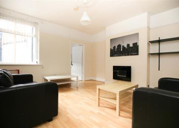 2 bed flat to rent in Sackville Road, Newcastle Upon Tyne NE6