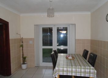 Thumbnail 3 bed semi-detached bungalow to rent in Manor Avenue, Northolt