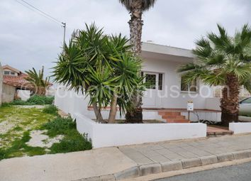 Thumbnail 2 bed bungalow for sale in Freneros, Famagusta, Cyprus