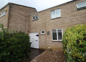 Thumbnail 3 bed property for sale in Sprignall, Bretton, Peterborough