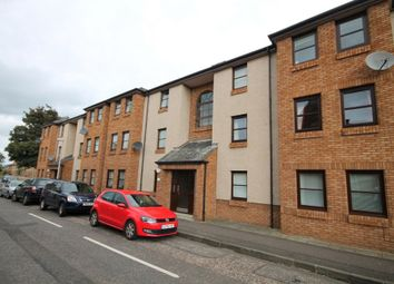Thumbnail 2 bed flat for sale in 25 The Paddock, Musselburgh