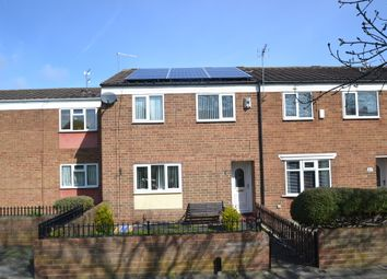 Thumbnail 3 bedroom terraced house for sale in Middleton Road, Hartlepool