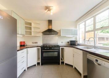 Thumbnail 3 bed property for sale in Cannon Hill Lane, Raynes Park