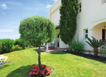 Thumbnail 3 bed town house for sale in La Quinta Hills, La Quinta, Benahavis