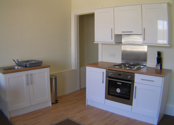 Thumbnail 3 bed flat to rent in Thornwood Gardens, Thornwood, Glasgow, 7Pj