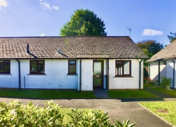 Thumbnail 2 bed bungalow for sale in Shipley Close, South Brent