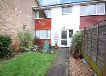 3 bed terraced house for sale in Gibson Drive, Leeds LS15