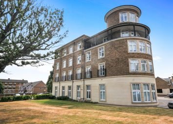 2 bed flat to rent in Wrights Court, Jefferson Place BR2