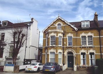 Thumbnail 2 bed flat to rent in Sunderland Mount, Sunderland Road, London