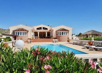 Thumbnail Country house for sale in 03630 Sax, Alicante, Spain