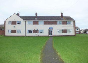 Thumbnail 2 bedroom flat for sale in Blenheim Court, Kidlington