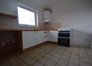 Thumbnail 2 bedroom property to rent in St.Augustines Walk, Woodston