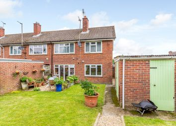 Thumbnail 1 bed flat for sale in Anstead, Turners Mead, Chiddingfold, Godalming