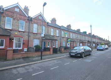 Thumbnail 2 bed property for sale in Farrant Avenue, London