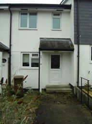 Thumbnail 2 bed terraced house to rent in Carrions, Totnes