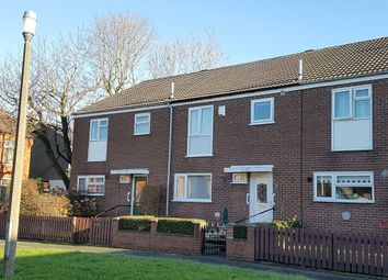 Thumbnail 3 bed terraced house for sale in Beech Court, Tranmere, Birkenhead