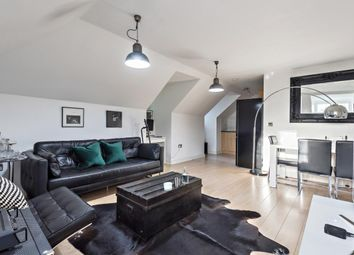 Thumbnail 2 bed flat for sale in Wayside, Wokingham