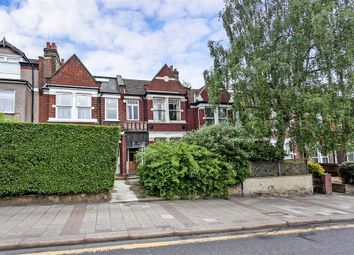 Thumbnail 4 bed terraced house for sale in Mitcham Lane, London
