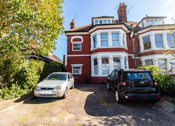 1 bed flat for sale in Ditton Court Road, Westcliff-On-Sea SS0
