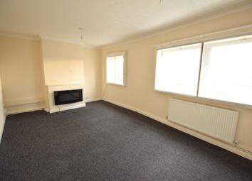 2 bed flat to rent in Marsh Lane, City Centre, Leeds LS9