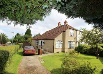 Thumbnail 3 bed semi-detached house for sale in Foxon Lane Gardens, Caterham