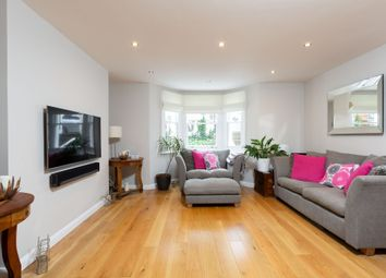 Thumbnail 1 bedroom terraced house for sale in Iverson Road, London