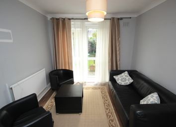 Thumbnail 2 bed flat to rent in Canberra Crescent, Dagenham