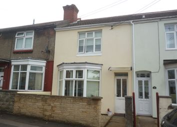 Thumbnail 4 bed terraced house to rent in Clevedon Road, Midsomer Norton