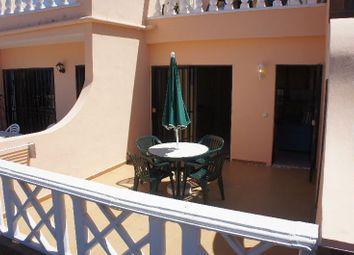 Thumbnail 2 bed apartment for sale in Paradise Court, San Eugenio Alto, Tenerife, Spain
