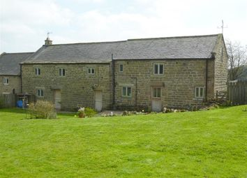 Thumbnail 4 bed barn conversion to rent in Off Cabin Lane, Harrogate, North Yorkshire