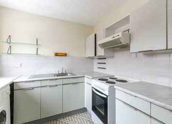 Thumbnail 2 bed flat for sale in Goodwin Close, Bermondsey