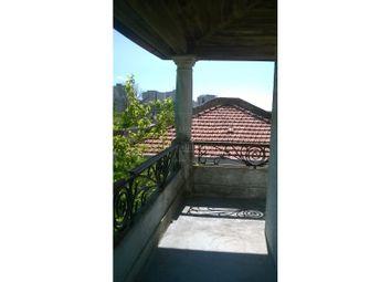 Thumbnail 3 bed villa for sale in Aldoar Foz Do Douro E Nevogilde, Aldoar, Foz Do Douro E Nevogilde, Porto