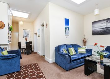Thumbnail 2 bed property for sale in Friary Road, London