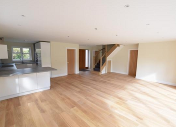 Thumbnail 3 bedroom detached house to rent in Main Road, Halstead