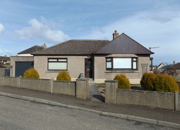 Thumbnail 2 bed bungalow for sale in Bayview, Wick