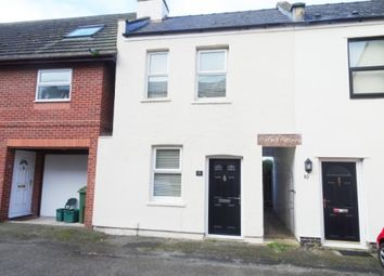 Thumbnail 2 bed cottage to rent in Hereford Place, Cheltenham (A147-9-Rc)