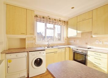 3 bed maisonette for sale in Ravenscroft Avenue, London NW11