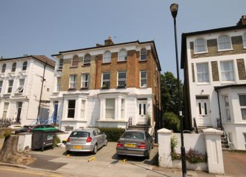 Thumbnail 2 bed maisonette to rent in Windsor Road, Ealing, London