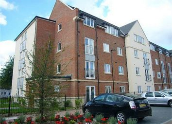 Thumbnail 1 bed flat to rent in Academy Place, Isleworth, Greater London